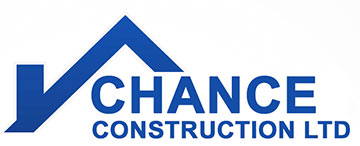 Chance Construction Worcestershire & Shropshire