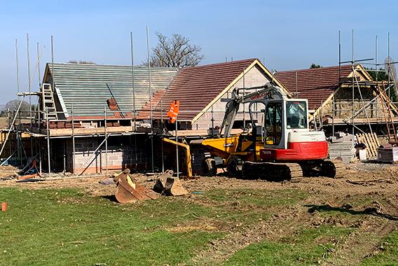 new-build-bewdley